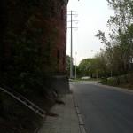 Dookoła dzielnic – Żoliborz