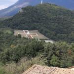 Włochy: Monte Cassino – śladami Armii gen. Andersa