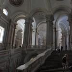 Włochy: W gościnie u Burbonów (Caserta)