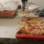 Włochy: O tym jak zakochałem się w pizzy!