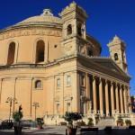 Malta: 5 miejsc które musisz zobaczyć na głównej wyspie!