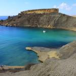 Malta: Jedno z najmniejszych państw świata!