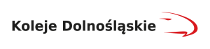 Koleje_Dolnośląskie_logo_PNG