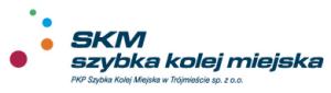 Nowe_logo_SKMT_390x110